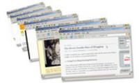 Thumbnail 32-Product Blogging Bundle No. I w/MRRs