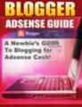 Thumbnail 32-Product Blogging Bundle No. II w/MRRs