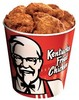 Thumbnail KFC Kentucky Fried Chicken Authentic Recipes