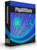 Thumbnail PhpAffiliate :: Paypal Affiliate Script