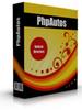 Thumbnail PhpAutos :: Automotive Classifieds Script