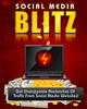 Detail page of Social Media Blitz With Mrr - 22 Videos Tutorials Included