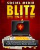 Social Media Blitz With MRR - 22 Videos Tutorials Included