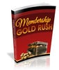 Thumbnail Amazing Membership Gold Rush