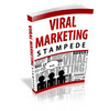 Thumbnail New! Viral Marketing Stamped with Bonus