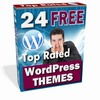 Thumbnail New!101 Top Rated WP Plugin - MRR