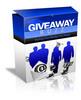 Thumbnail Giveway Buzz - MRR
