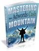 Thumbnail Adwords Cash Mountain