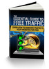 Thumbnail Guide to Free Traffic MRR