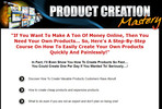 Thumbnail Product Creation Mastery with MRR