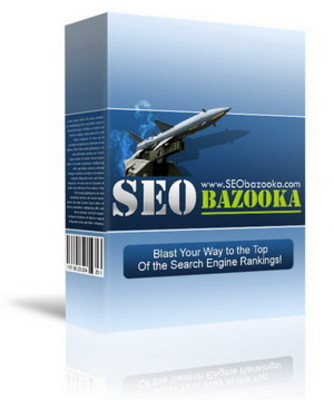 Pay for SEO Bazooka