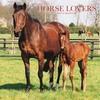 Thumbnail Horses