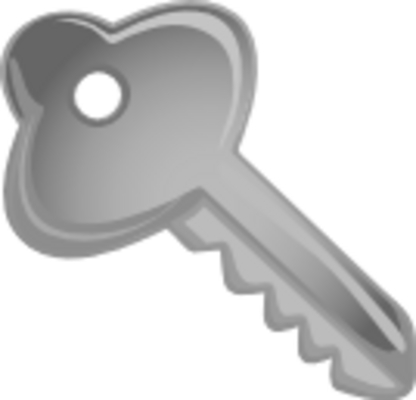 Pay for Airport Locksmith