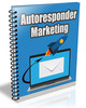 Thumbnail Autoresponder Marketing- Build Your Email List