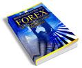 Thumbnail Basics of Forex
