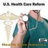 Thumbnail Health Care America