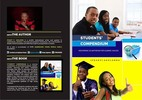 Thumbnail STUDENTS COMPENDIUM