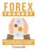 Thumbnail Forex Foundry