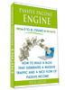 Thumbnail Passive Income Engine - From 0 To $1,735/mo in 90 Days!