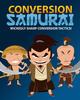 Thumbnail Conversion Samuri