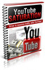 Thumbnail You Tube Saturation
