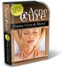 Thumbnail Acne Cure Templates