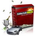 Thumbnail Trading Profit Booster