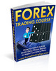 Thumbnail Forex Trading Tips - Learn how to trade EUR/USD, USD/CAD