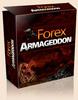 Thumbnail Forex Armageddon - Forex Trading Manuals