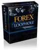 Thumbnail The Forex Loophole