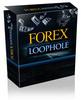 Thumbnail The Forex Loophole