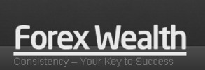 Thumbnail Forex Wealth