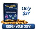 Thumbnail Social Marketing Payday