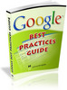 Thumbnail Google Best Practices Guide