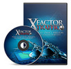 Thumbnail X Factor Traffic 2.0 - How to Get Over 1 Million free websit