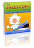 Thumbnail The Sales Copy Formula by Justin Michie