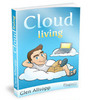 Thumbnail Cloud Living : ViperChill