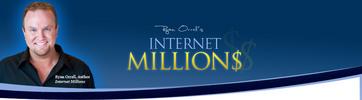 Thumbnail Internet Millions