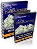 Thumbnail 5 Day Cash Machine