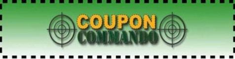 Thumbnail Easy Offline Gold Prospecting - Coupon Commando