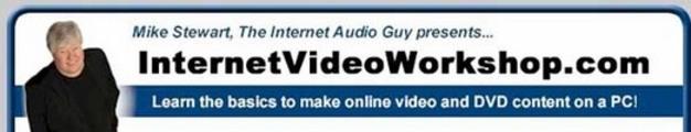 Thumbnail Video Landing Page Secrets