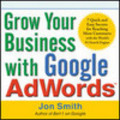 Thumbnail Grow Your Business with Google AdWords