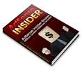 Thumbnail AdSense Insider