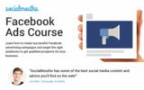 Thumbnail FB Ads Course