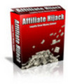 Thumbnail Affiliate Hijack - Make Easy Money Online