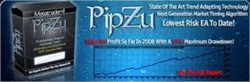 Thumbnail PipZu - The next generation in forex expert advisors.