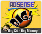 Thumbnail Adsense Big make $40,000 per month