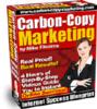 Thumbnail Carbon Copy Marketing