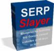 Thumbnail SERP Slayer Website Assembly Line