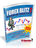 Thumbnail Forex Blitz Explosive Day Trading Systems